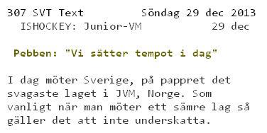 texttv_1
