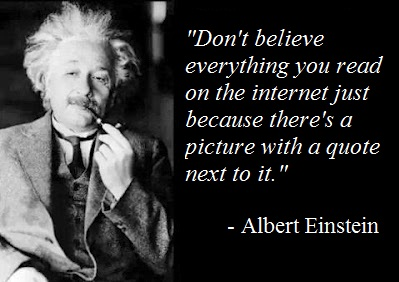 albert-einstein-quote